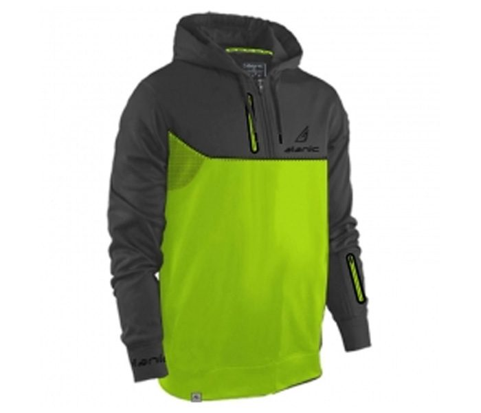 Light Green and Black Designer Hoodie in UK and Australia