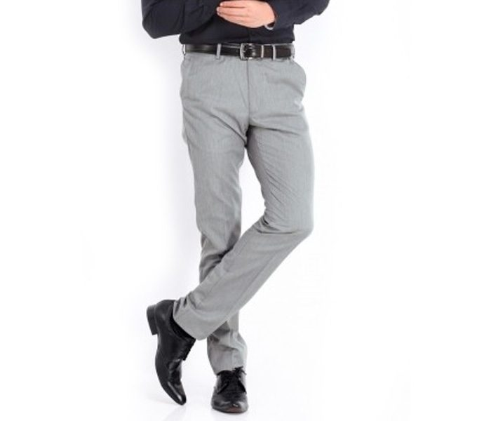 Light Grey Formal Bottom in UK and Australia