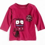 Kidswear Wholesale Kids Clothing Manufacturer In Usa And