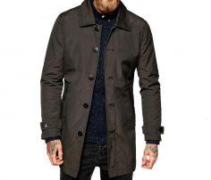 Man Rover Designer Jacket in UK and Australia