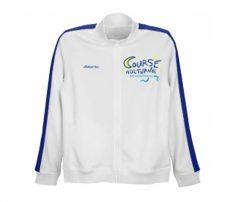 Marathon Full Sleeve Shirt in UK and Australia