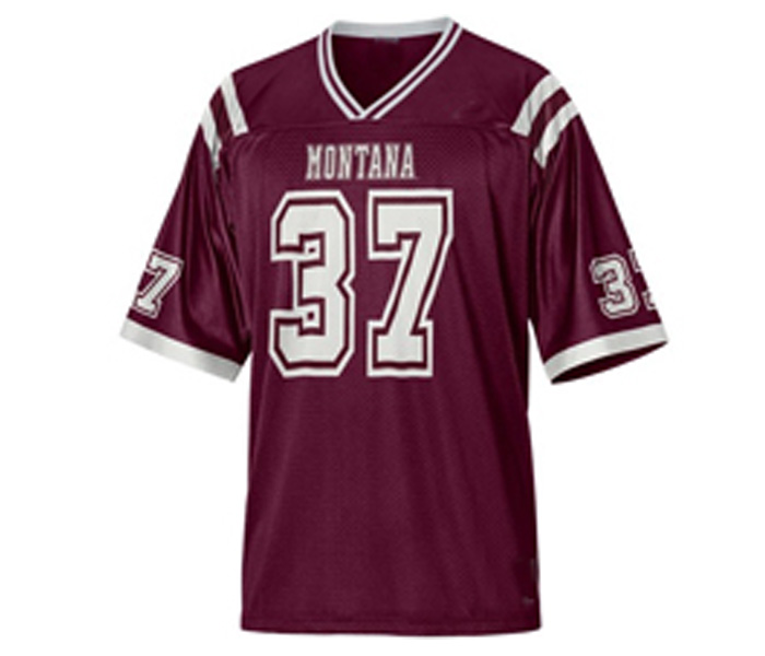 american football jersey t shirts