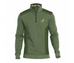 Military Green Men's Sweatshirt in UK and Australia
