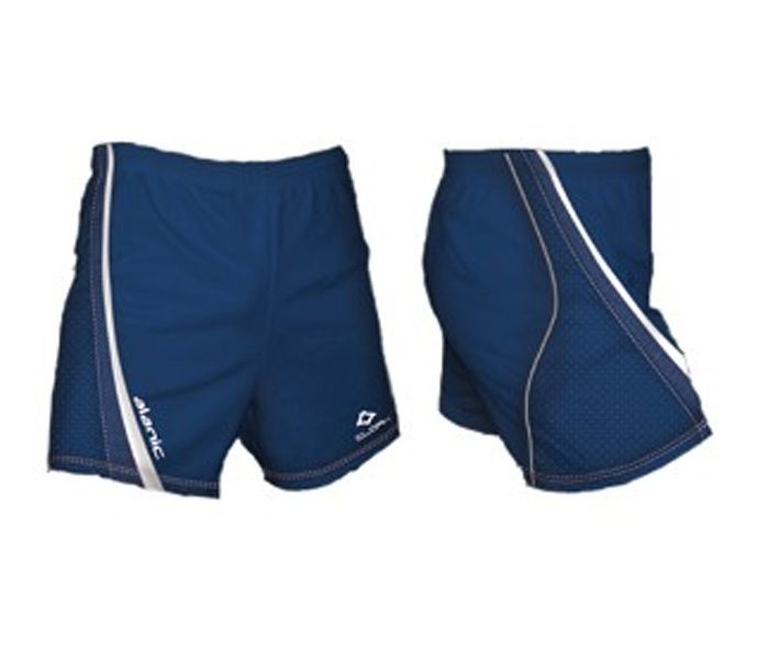 Navy Blue Rugby Shorts in UK and Australia