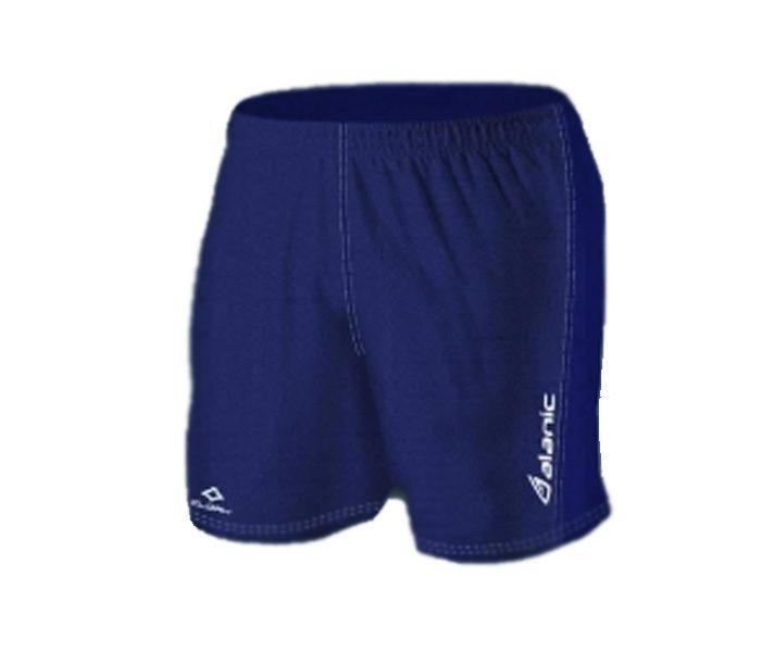 Navy Blue Running Shorts in UK and Australia