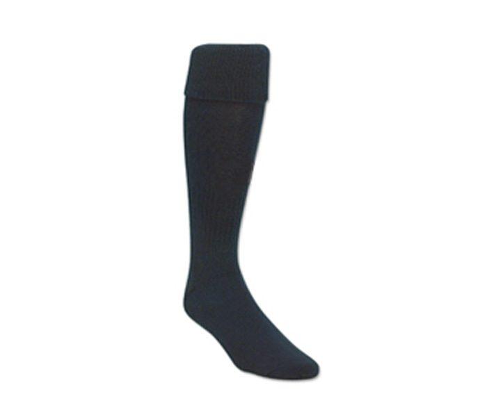 Navy Blue Soccer Socks in UK and Australia