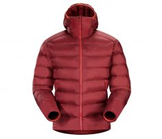 Octopus Octave Mens Jacket in UK and Australia
