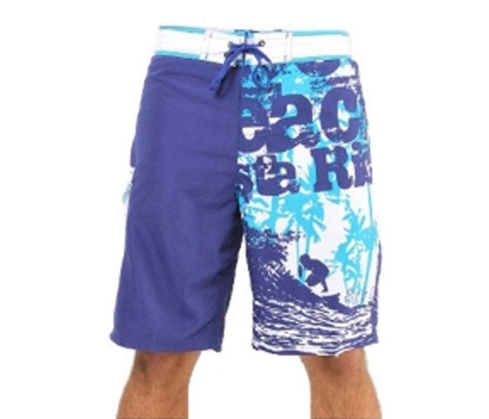 Offshore Fashions Beach Shorts in UK and Australia