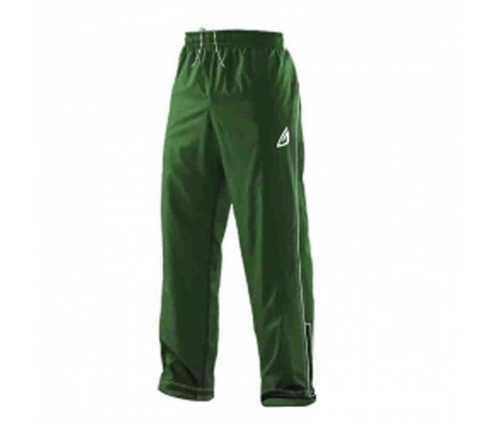 Olive Green Track Pant in UK and Australia