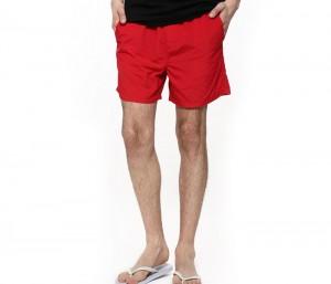Poppy Blush Beach Shorts in UK and Australia