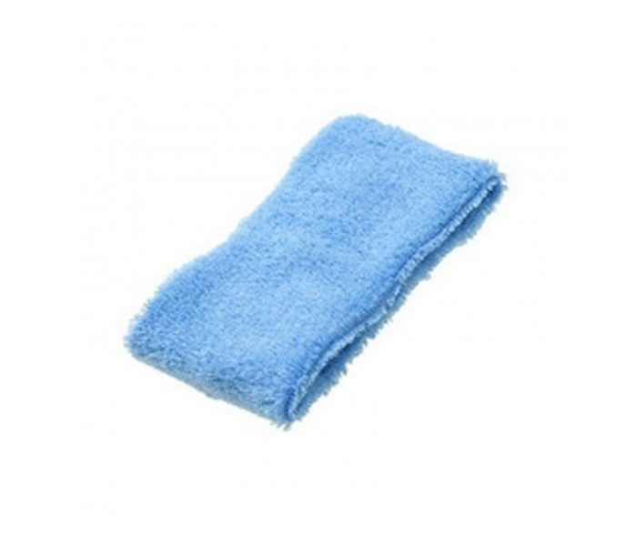 Power Blue Head Sweat Band in UK and Australia