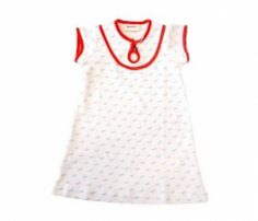 Printed Baby Frock in UK and Australia