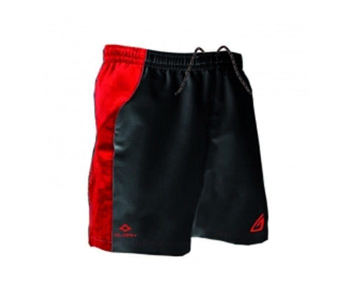 Pure Devil Running Shorts in UK and Australia