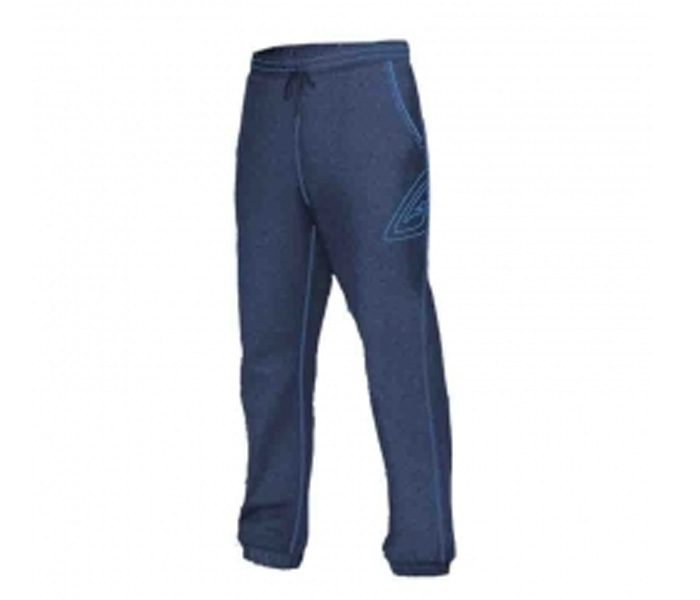 Relaxed Men's Workout Pants in UK and Australia