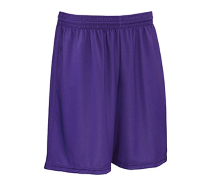 Rich Violet Basketball Shorts in UK and Australia