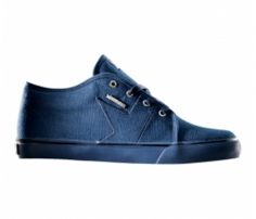Royal Blue Lifestyle Shoes in UK and Australia