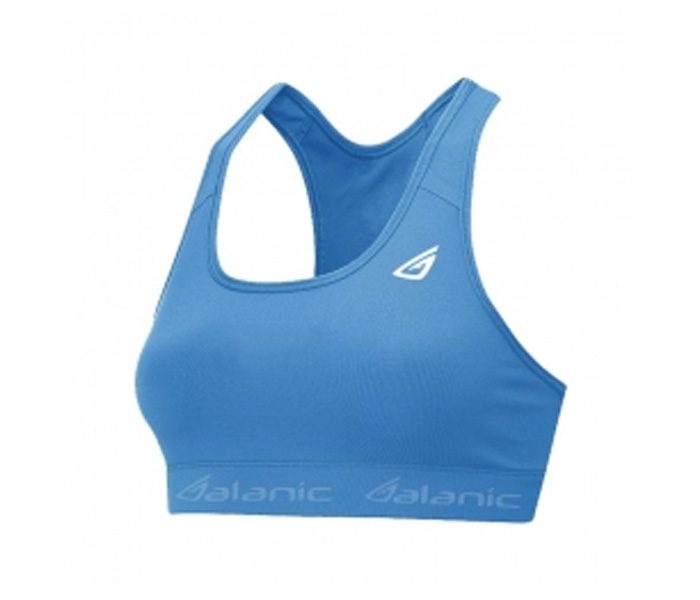 Royal Blue Sports Bra in UK and Australia