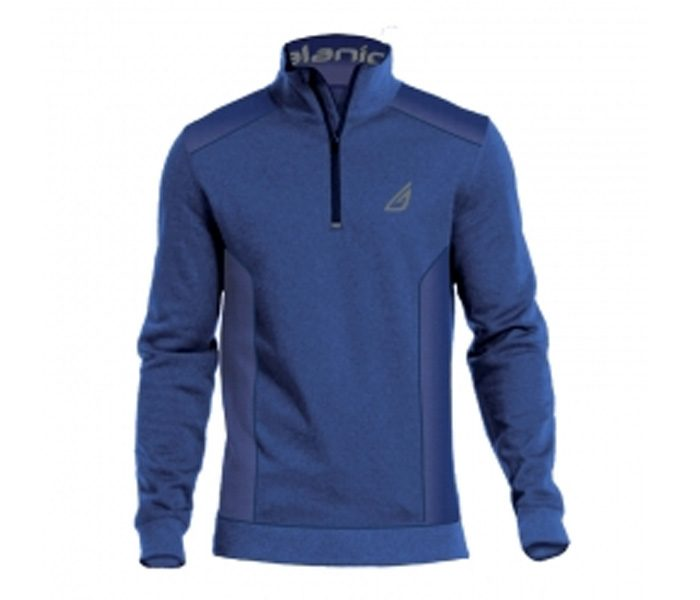 Royal Blue Sweat Shirt in UK and Australia