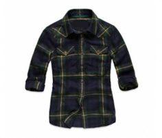 Royal Blue with Lemon Check Shirt in UK and Australia