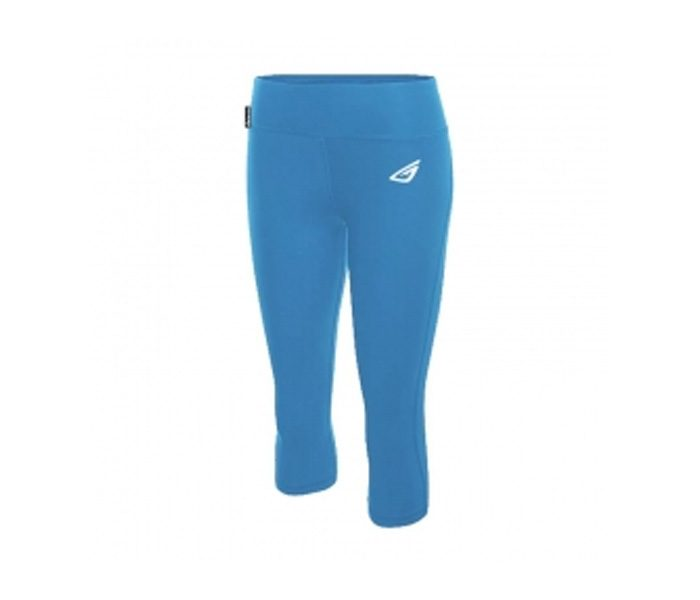 Royal Blue Workout Tights in UK and Australia
