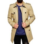 Savvy trek Designer Jacket in UK and Australia
