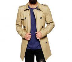 Savvy trek Designer Jacket in UK and Australia