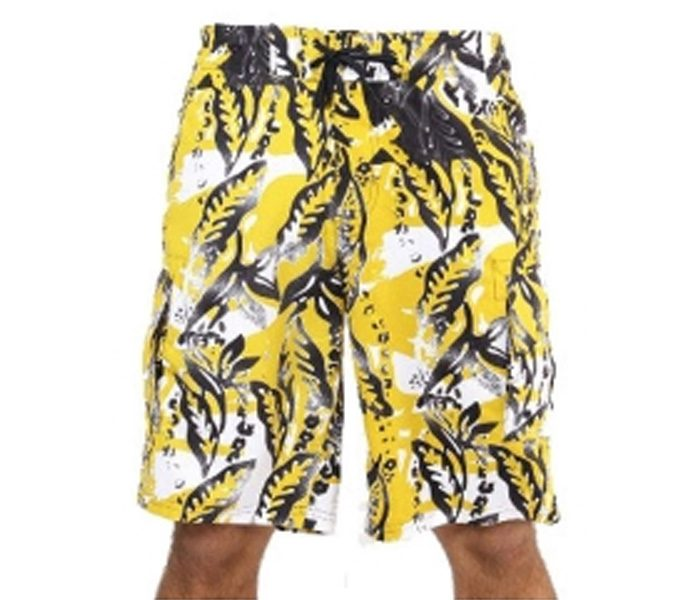 Seashore Mania Beach Shorts in UK and Australia