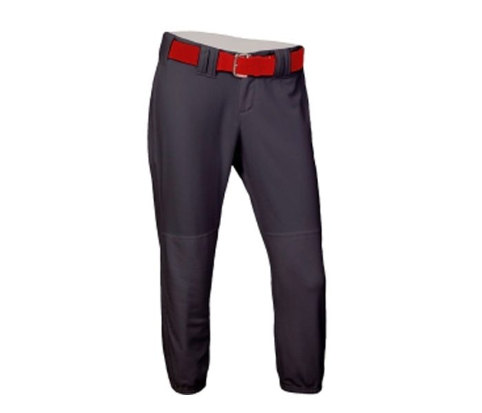 Slate Grey Softball Pants in UK and Australia