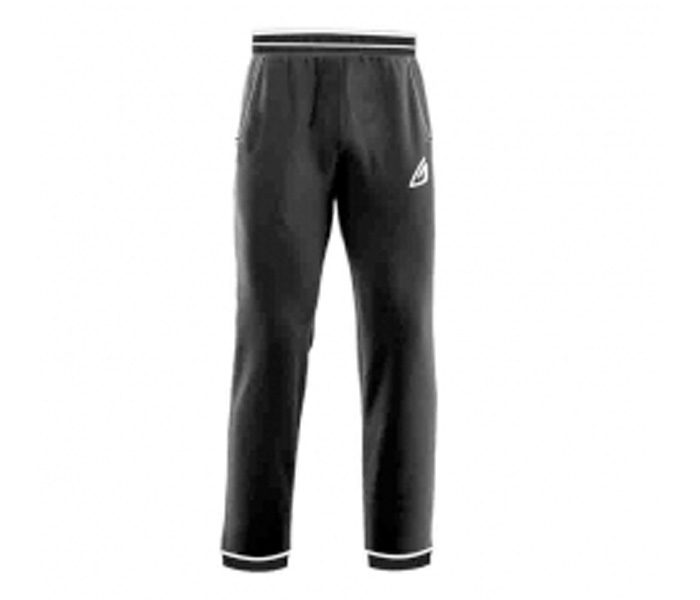 Slate Men's Workout Pants in UK and Australia