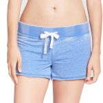 Sleepwear Half Pants for Women in UK and Australia