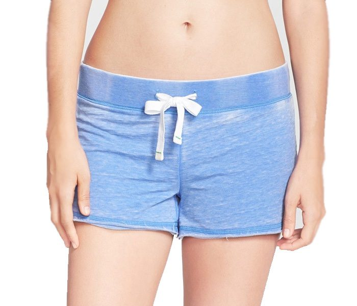 Sleepwear Half Pants for Women in UK and Australia
