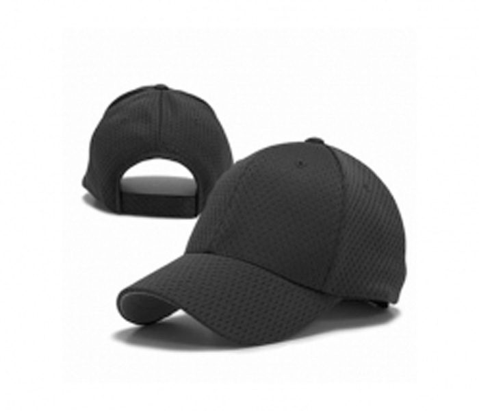 Smart Pitch Black Cap in UK and Australia