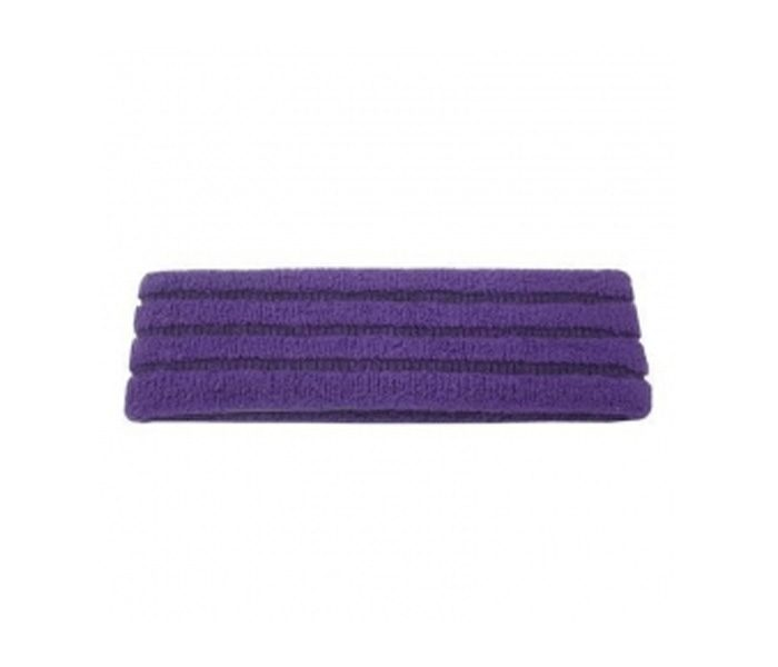 Smart Violet Head Sweat Band in UK and Australia