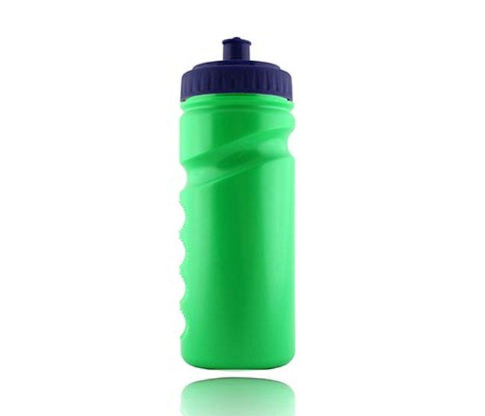 Soft Green Bottle in UK and Australia