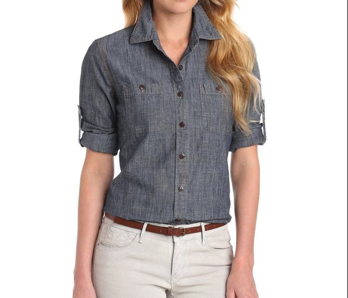 Solid Slate Grey Shirt UK and Australia