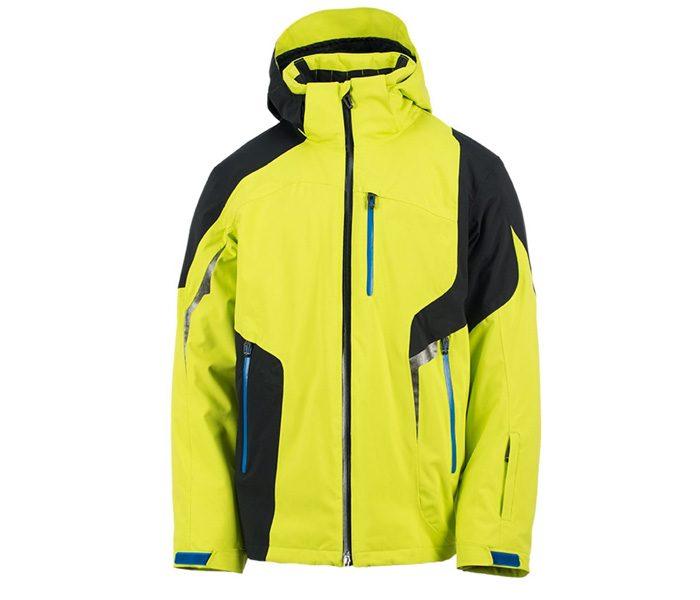 Spectrum Spectra Designer Jacket in UK and Australia