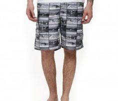 Stratified Designer Beach Shorts in UK and Australia