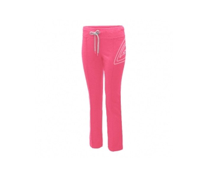 Strawberry Women's Track Pant in UK and Australia