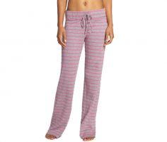 Striped Sleepwear Bottoms in UK and Australia