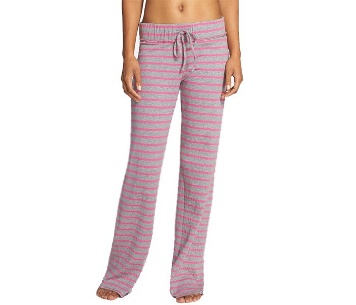 Striped Sleepwear Bottoms in UK and Australia