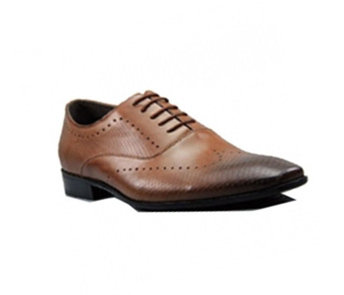 Sturdy Ombre Formal Shoes in UK and Australia