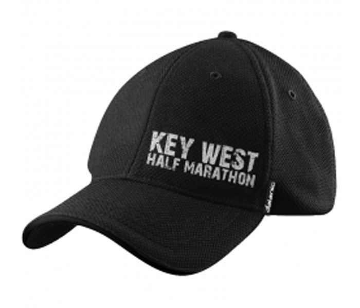 Stylish Black Marathon Cap in UK and Australia