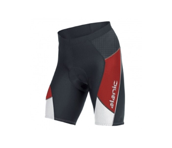 Stylish Compression Shorts For Cycling in UK and Australia