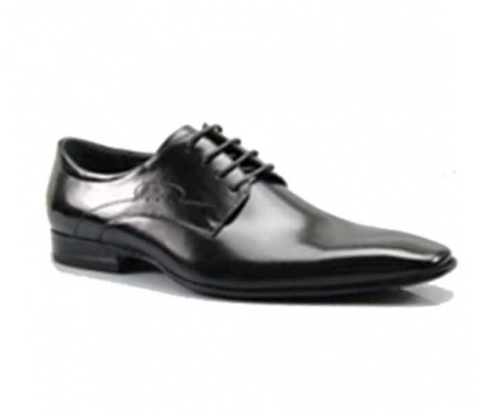 Super Sleek Dotted Formal Shoes in UK and Australia