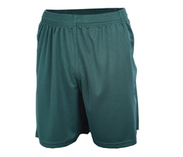 Teal Men's Soccer Shorts in UK and Australia
