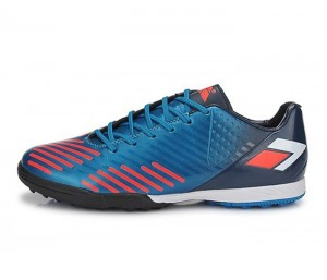 Teal & Orange Track Runners in UK and Australia