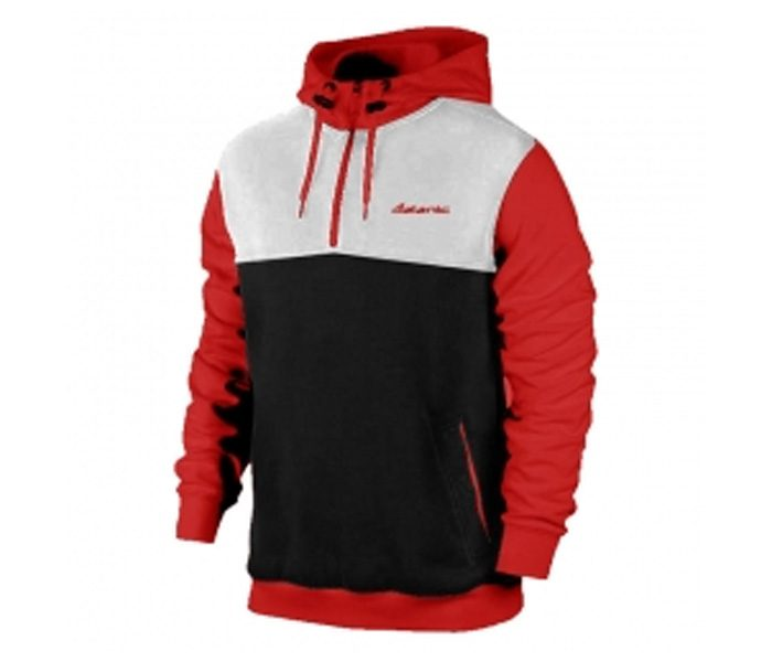 Tricolor Designer Hoodie UK and Australia