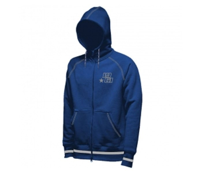 Twilight Blue Designer Hoodie in UK and Australia