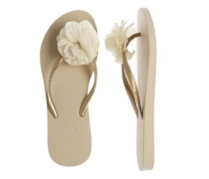 White flower flip flop manufacturers in usa canada and australia white flower flip flop mightylinksfo