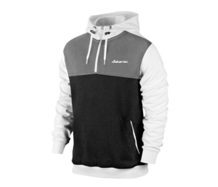 White, Grey and Black Designer Hoodie in UK and Australia